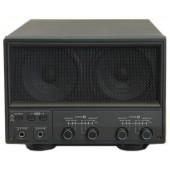 Динамик YAESU SP-9000 для FT-DX-9000/D/MP