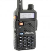 Портативная радиостанция KENWOOD TK-UVF8 (136-174/400-480МГц), 2300 мАч, 8Вт