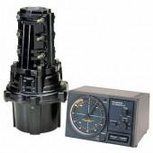 Поворотное устройство YAESU G-2800 DXA