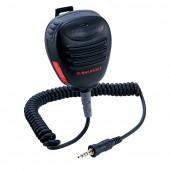 Микрофон YAESU CMP-460 (тангента влагозащищенная для радиостанций VX-6R/7R/FT-270)