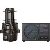 Поворотное устройство YAESU G-1000 DXA