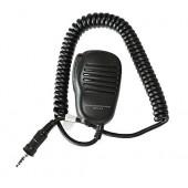 Микрофон YAESU MH-44 B4B (тангента для авиационных радиостанций FTA-230/310/720)