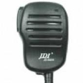 Микрофон JD-500XM/VX-7R (тангента, для радиостанций VX-6R/7R/FT-270)