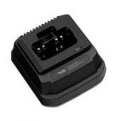 ЗУ VERTEX CD-16 для зарядки FNB-V67Li
