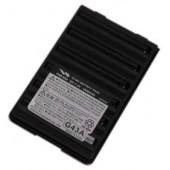 Аккумулятор VERTEX FNB-V94 Ni-MH 1800 мАч