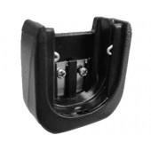 ЗУ YAESU CAB-1 для Bluetooth гарнитуры ВН-1