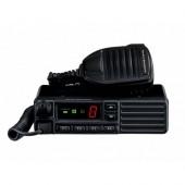 Базово-мобильная радиостанция VERTEX VX-2100E-G6-45 (400-470 МГц) 45 Вт