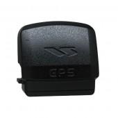 Антенна портатив. YAESU GPS для VX-8R (FGPS-2)
