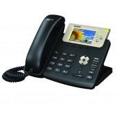 IP-телефоны Yealink SIP-T32G