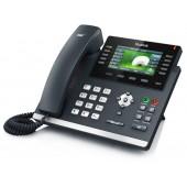 IP-телефоны Yealink SIP-T46G