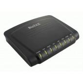 Факс-серверы Yeastar BizFax E100
