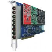 Интерфейсные платы Yeastar TDM800