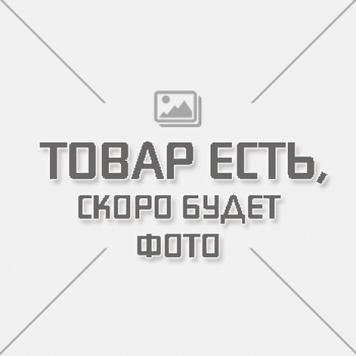 Блок питания уличный, Бастион, SKAT-VN.24/27 АС исп.5-0